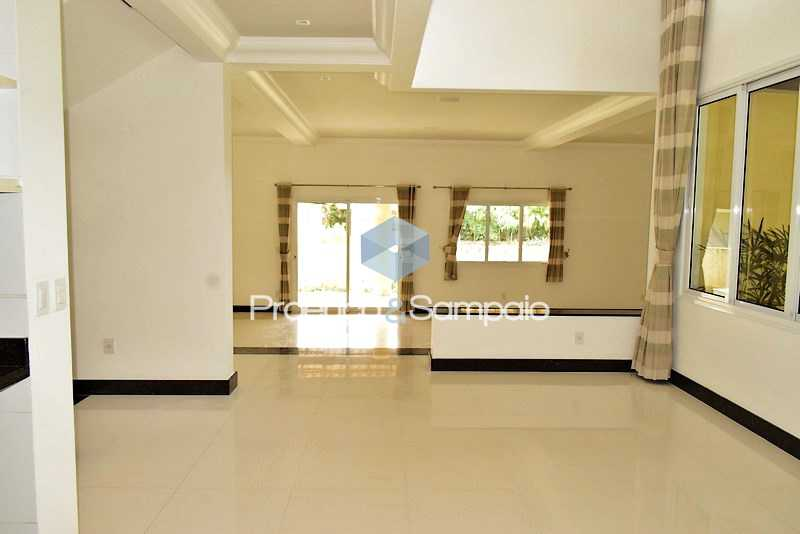 LG0155 - Casa em Condomínio para alugar Estrada Coco km 8,Camaçari,BA - R$ 8.000 - PSCN50030 - 21