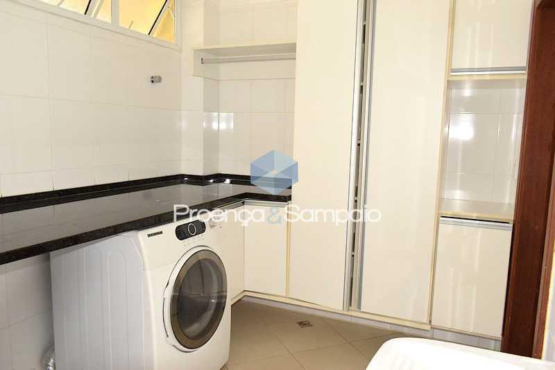 LG0159 - Casa em Condomínio para alugar Estrada Coco km 8,Camaçari,BA - R$ 8.000 - PSCN50030 - 28