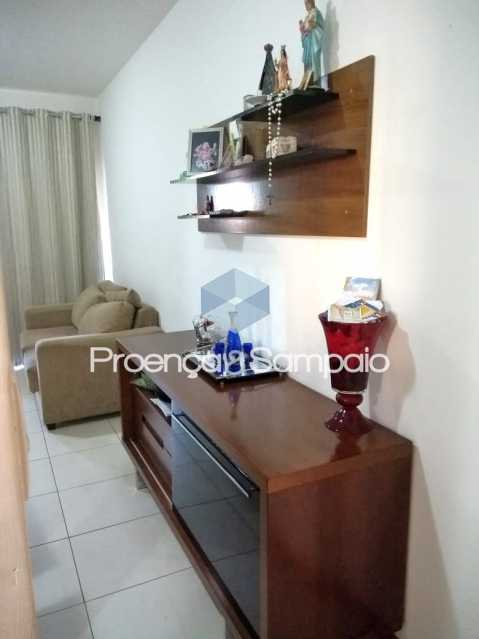 3d27f184-bbd7-48b5-8b92-c3ad9f - Apartamento à venda Rua Doutor Barreto,Lauro de Freitas,BA - R$ 330.000 - PSAP30004 - 5