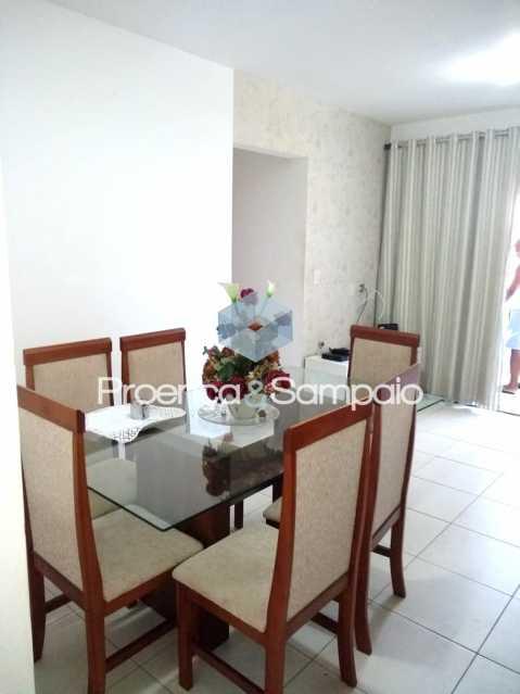 4a6a08fd-aac1-4daf-9cfc-54d163 - Apartamento à venda Rua Doutor Barreto,Lauro de Freitas,BA - R$ 330.000 - PSAP30004 - 7