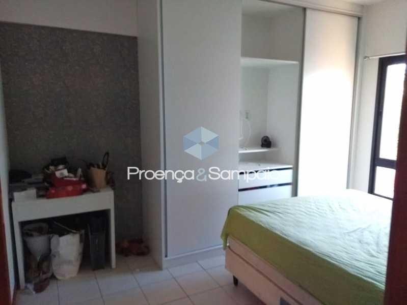 4db38c65-fb63-4f9a-beeb-0bf8c8 - Apartamento à venda Rua Doutor Barreto,Lauro de Freitas,BA - R$ 330.000 - PSAP30004 - 8