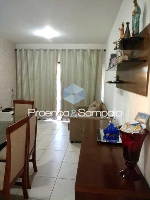 8c866262-5407-4a74-9696-957b4f - Apartamento à venda Rua Doutor Barreto,Lauro de Freitas,BA - R$ 330.000 - PSAP30004 - 6