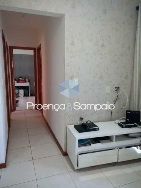 56fac1e7-98ff-4198-acf9-ecb898 - Apartamento à venda Rua Doutor Barreto,Lauro de Freitas,BA - R$ 330.000 - PSAP30004 - 10
