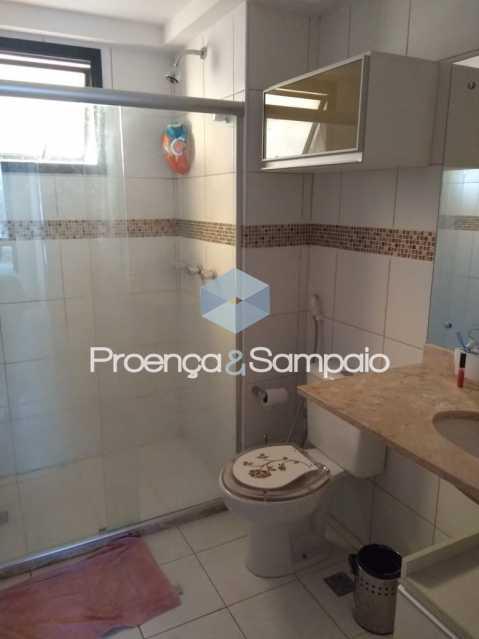 57c728ef-211a-4a45-a391-5adbd1 - Apartamento à venda Rua Doutor Barreto,Lauro de Freitas,BA - R$ 330.000 - PSAP30004 - 11