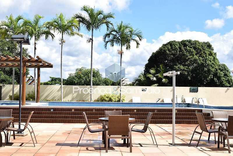 0047 - Apartamento à venda Rua Doutor Barreto,Lauro de Freitas,BA - R$ 330.000 - PSAP30004 - 15