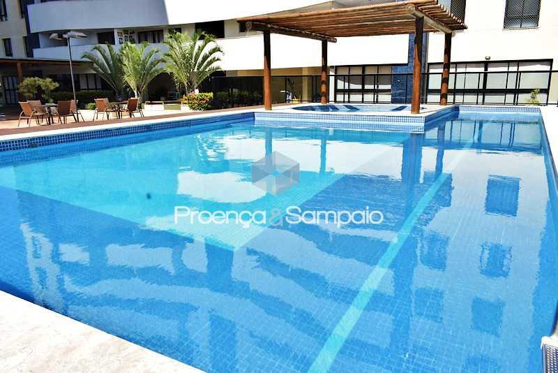 0072 - Apartamento à venda Rua Doutor Barreto,Lauro de Freitas,BA - R$ 330.000 - PSAP30004 - 16