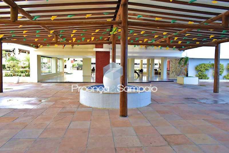 0083 - Apartamento à venda Rua Doutor Barreto,Lauro de Freitas,BA - R$ 330.000 - PSAP30004 - 19