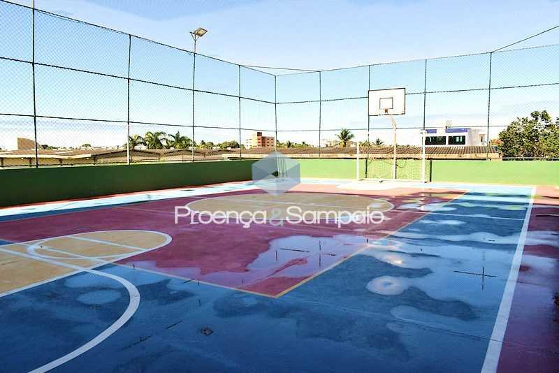 0107 - Apartamento à venda Rua Doutor Barreto,Lauro de Freitas,BA - R$ 330.000 - PSAP30004 - 22