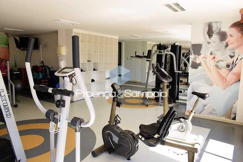 0117 - Apartamento à venda Rua Doutor Barreto,Lauro de Freitas,BA - R$ 330.000 - PSAP30004 - 23