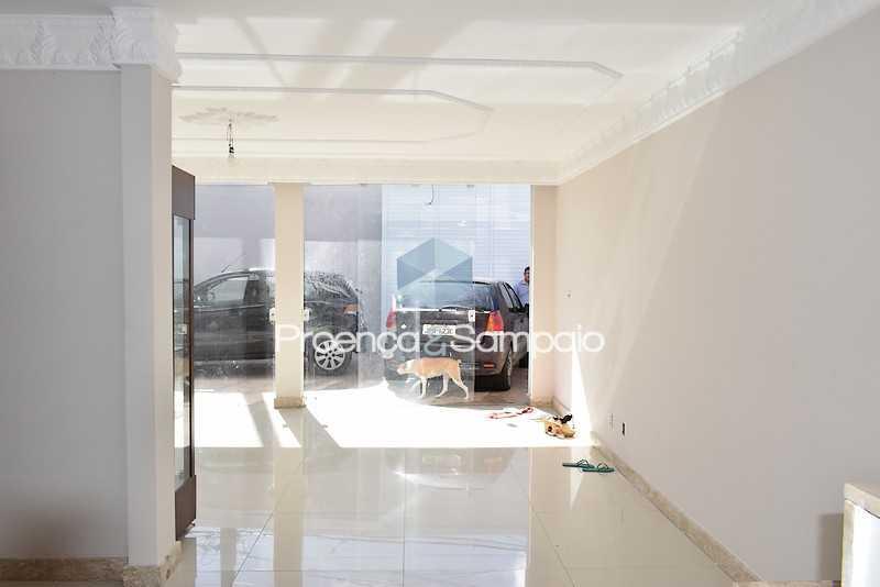 0002 - Casa À Venda - Lauro de Freitas - BA - Ipitanga - PSCA50002 - 5