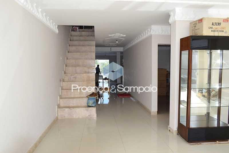 0004 - Casa À Venda - Lauro de Freitas - BA - Ipitanga - PSCA50002 - 7