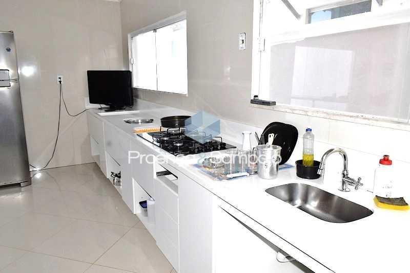 0013 - Casa À Venda - Lauro de Freitas - BA - Ipitanga - PSCA50002 - 10
