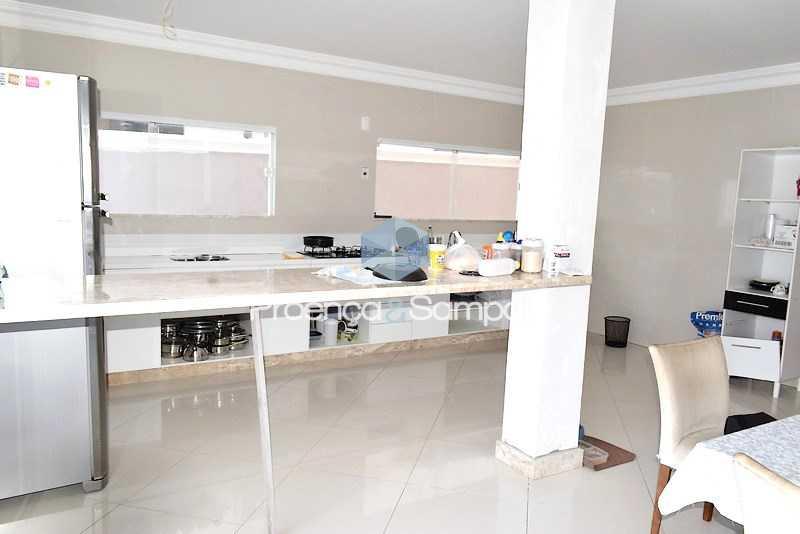 0016 - Casa À Venda - Lauro de Freitas - BA - Ipitanga - PSCA50002 - 11