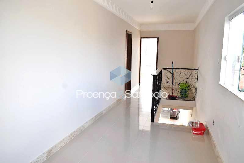 0029 - Casa À Venda - Lauro de Freitas - BA - Ipitanga - PSCA50002 - 12