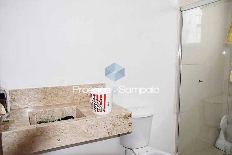 0030 - Casa À Venda - Lauro de Freitas - BA - Ipitanga - PSCA50002 - 13