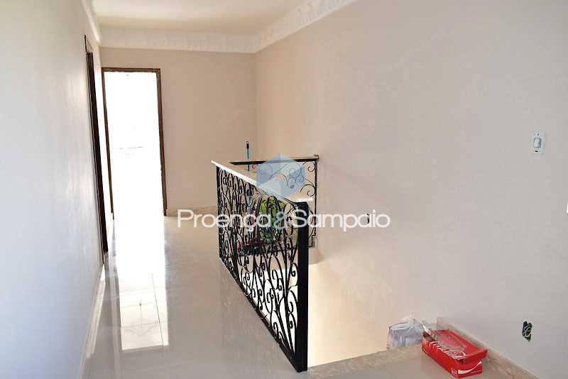 0031 - Casa À Venda - Lauro de Freitas - BA - Ipitanga - PSCA50002 - 14