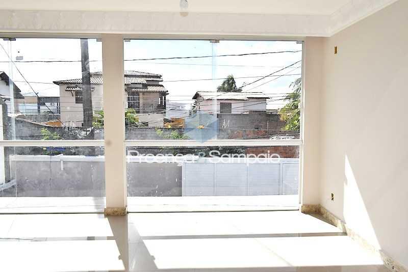 0034 - Casa À Venda - Lauro de Freitas - BA - Ipitanga - PSCA50002 - 16