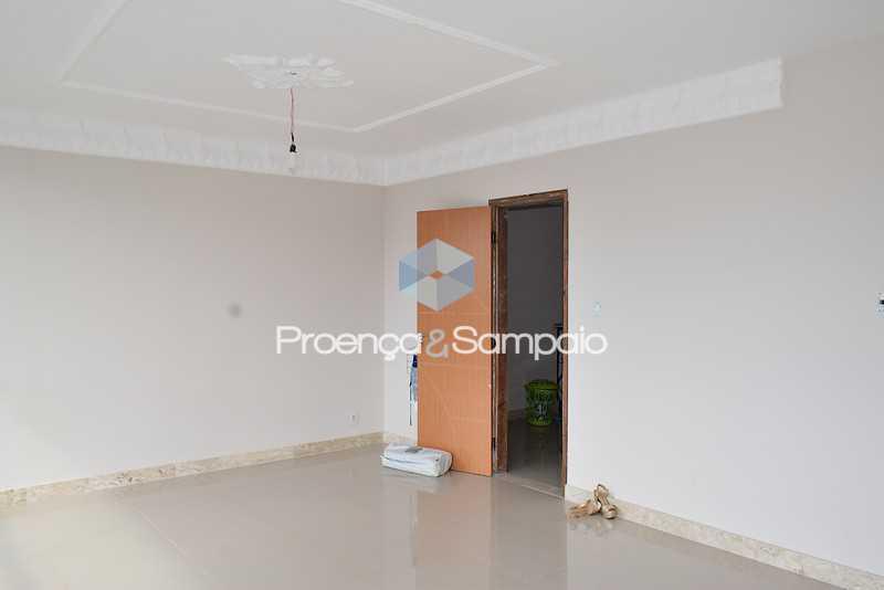 0037 - Casa À Venda - Lauro de Freitas - BA - Ipitanga - PSCA50002 - 17