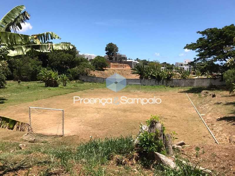 VG0003 - Terreno 731m² à venda Rua Santo Antonio,Lauro de Freitas,BA - R$ 160.000 - PSUF00011 - 4