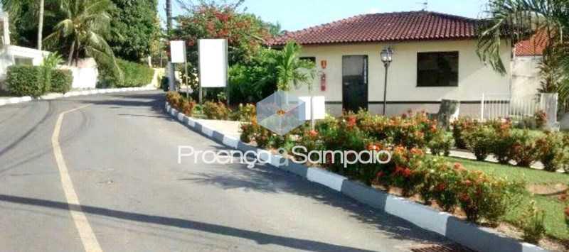 VG0012 - Terreno 731m² à venda Rua Santo Antonio,Lauro de Freitas,BA - R$ 160.000 - PSUF00011 - 1