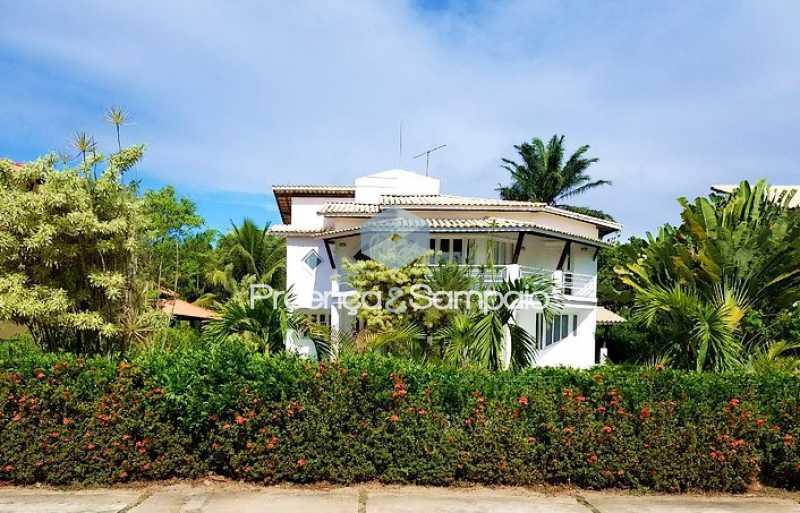 Image0004 - Casa em Condomínio à venda Estrada Coco km 8,Camaçari,BA - R$ 980.000 - PSCN40112 - 1