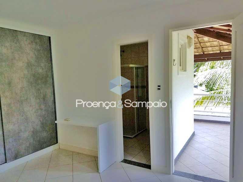 Image0007 - Casa em Condomínio à venda Estrada Coco km 8,Camaçari,BA - R$ 980.000 - PSCN40112 - 17