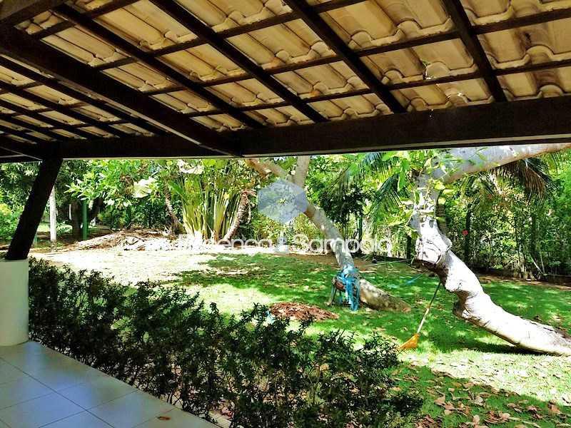 Image0008 - Casa em Condomínio à venda Estrada Coco km 8,Camaçari,BA - R$ 980.000 - PSCN40112 - 3