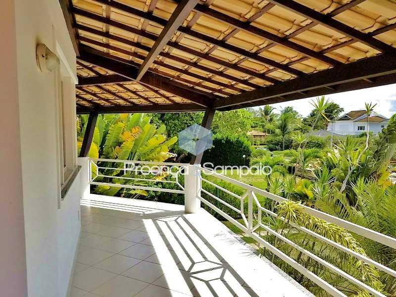 Image0011 - Casa em Condomínio à venda Estrada Coco km 8,Camaçari,BA - R$ 980.000 - PSCN40112 - 16
