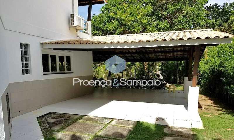 Image0018 - Casa em Condomínio à venda Estrada Coco km 8,Camaçari,BA - R$ 980.000 - PSCN40112 - 5