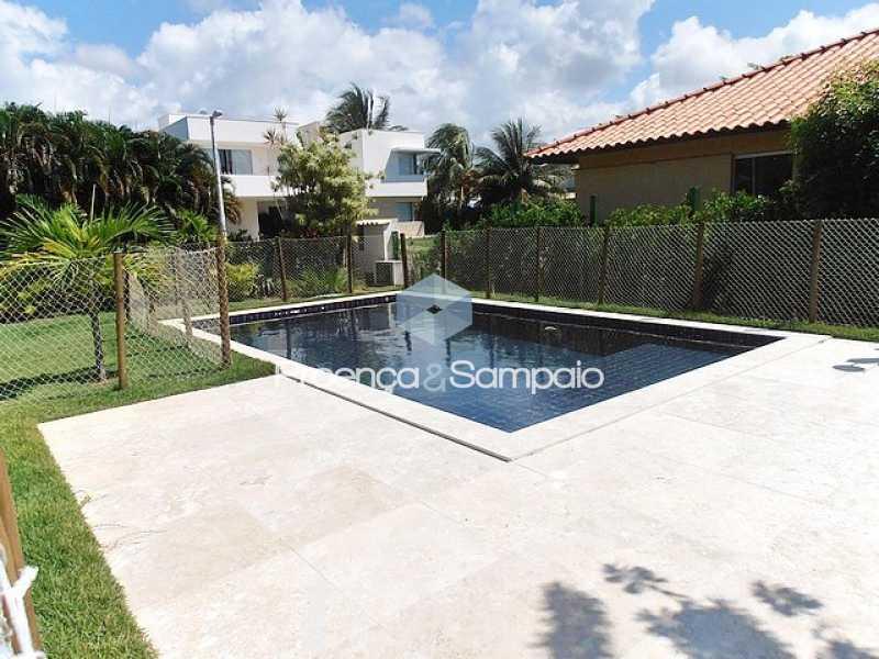 KPAAL0003 - Casa em Condomínio à venda Estrada Coco km 8,Camaçari,BA - R$ 980.000 - PSCN40112 - 4