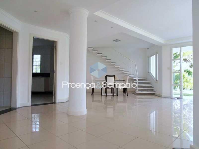 KPAAL0017 - Casa em Condomínio à venda Estrada Coco km 8,Camaçari,BA - R$ 980.000 - PSCN40112 - 13
