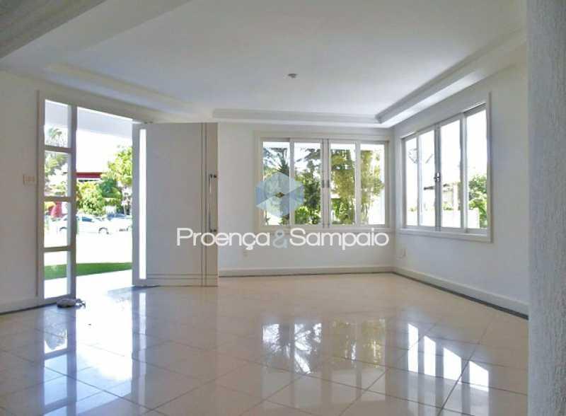 KPAAL0018 - Casa em Condomínio à venda Estrada Coco km 8,Camaçari,BA - R$ 980.000 - PSCN40112 - 14