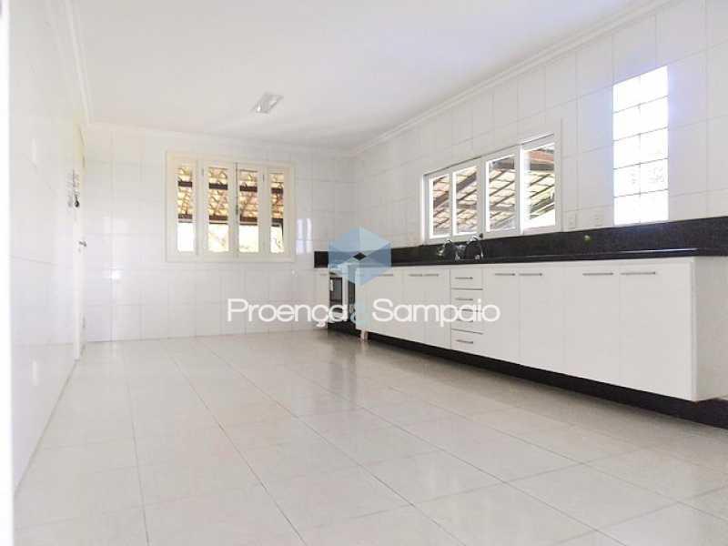KPAAL0021 - Casa em Condomínio à venda Estrada Coco km 8,Camaçari,BA - R$ 980.000 - PSCN40112 - 15