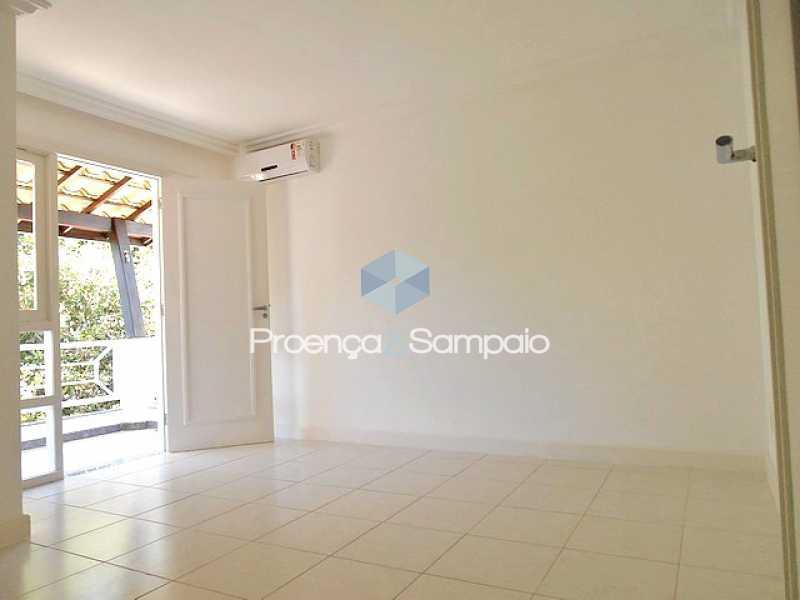 KPAAL0029 - Casa em Condomínio à venda Estrada Coco km 8,Camaçari,BA - R$ 980.000 - PSCN40112 - 18