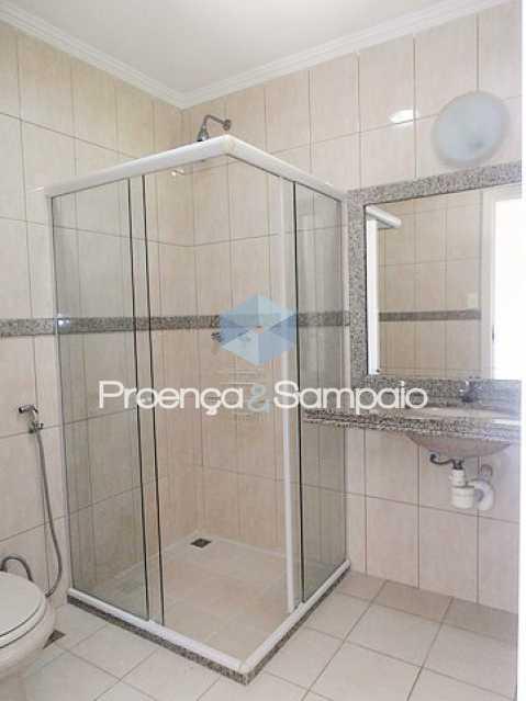 KPAAL0038 - Casa em Condomínio à venda Estrada Coco km 8,Camaçari,BA - R$ 980.000 - PSCN40112 - 19