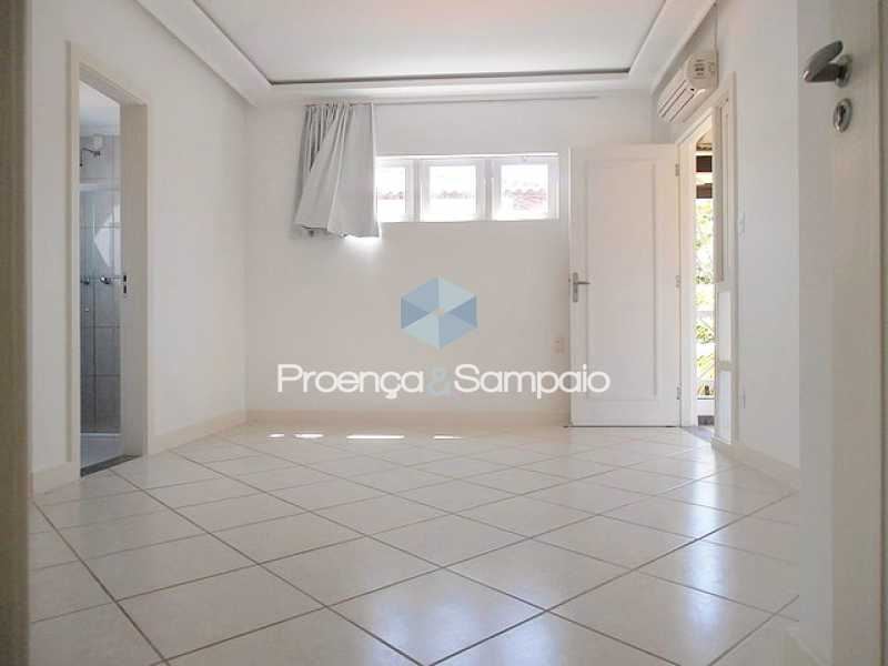 KPAAL0043 - Casa em Condomínio à venda Estrada Coco km 8,Camaçari,BA - R$ 980.000 - PSCN40112 - 22