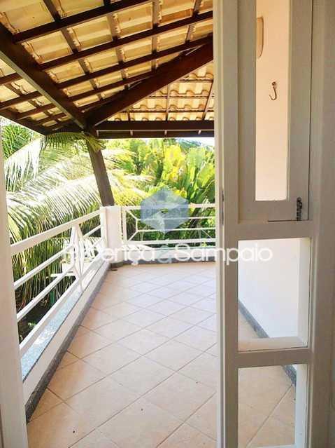 KPAAL0048 - Casa em Condomínio à venda Estrada Coco km 8,Camaçari,BA - R$ 980.000 - PSCN40112 - 20