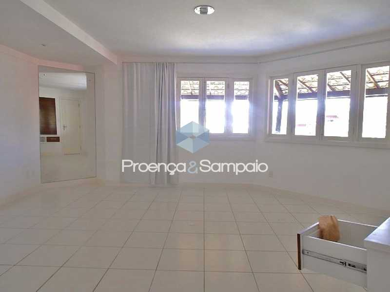 KPAAL0050 - Casa em Condomínio à venda Estrada Coco km 8,Camaçari,BA - R$ 980.000 - PSCN40112 - 23