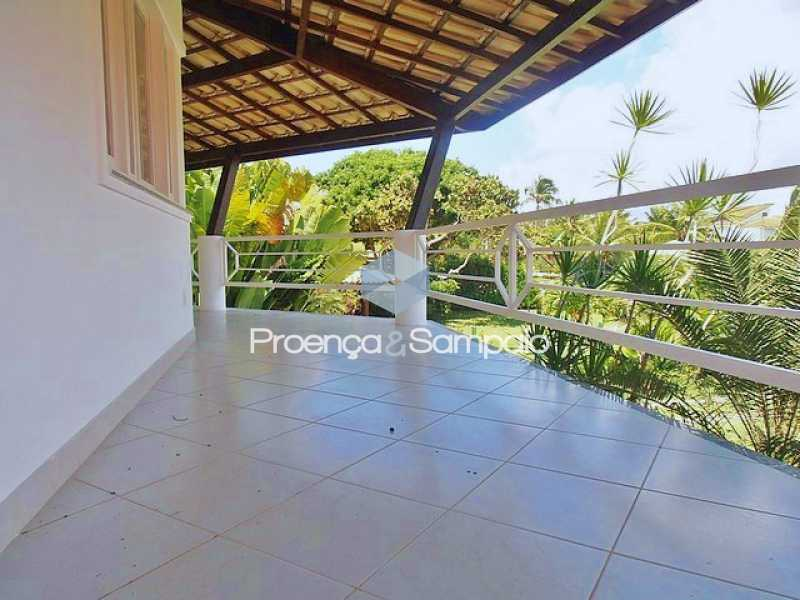 KPAAL0061 - Casa em Condomínio à venda Estrada Coco km 8,Camaçari,BA - R$ 980.000 - PSCN40112 - 25