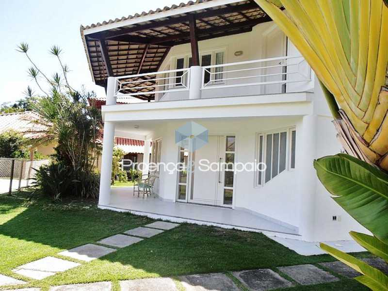KPAAL0086 - Casa em Condomínio à venda Estrada Coco km 8,Camaçari,BA - R$ 980.000 - PSCN40112 - 27