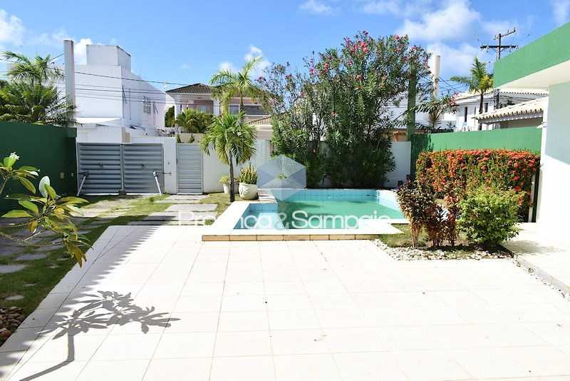 Image0021 - Casa em Condominio À Venda - Lauro de Freitas - BA - Vilas Do Atlântico - PSCN40113 - 4