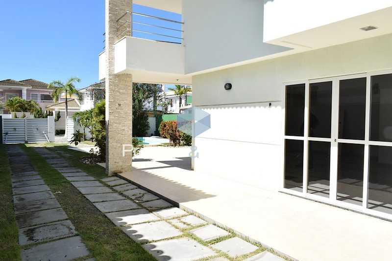 Image0103 - Casa em Condominio Rua Priscila B Dutra,Lauro de Freitas,Vilas Do Atlântico,BA À Venda,4 Quartos,260m² - PSCN40113 - 10