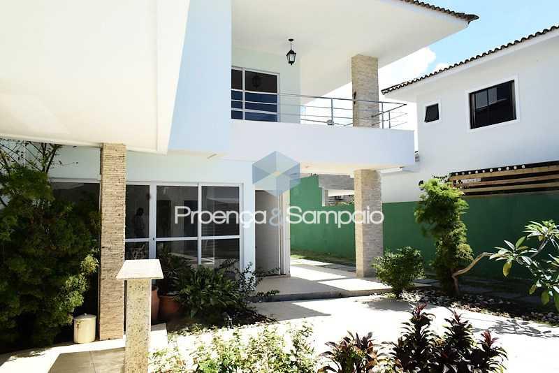 Image0116 - Casa em Condominio À Venda - Lauro de Freitas - BA - Vilas Do Atlântico - PSCN40113 - 8