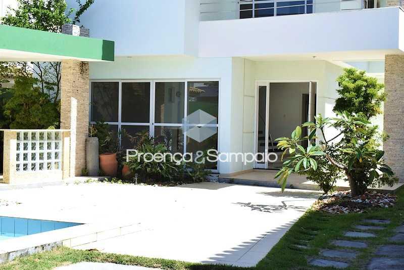 Image0120 - Casa em Condominio Rua Priscila B Dutra,Lauro de Freitas,Vilas Do Atlântico,BA À Venda,4 Quartos,260m² - PSCN40113 - 9
