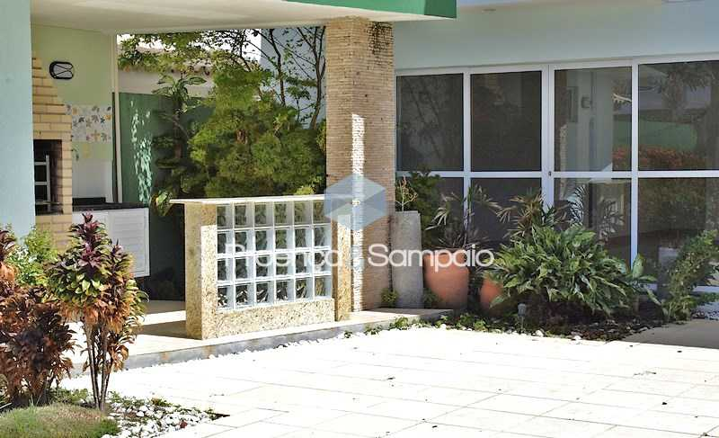 Image0130 - Casa em Condominio À Venda - Lauro de Freitas - BA - Vilas Do Atlântico - PSCN40113 - 7