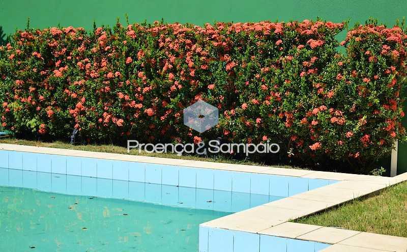 Image0145 - Casa em Condominio À Venda - Lauro de Freitas - BA - Vilas Do Atlântico - PSCN40113 - 11