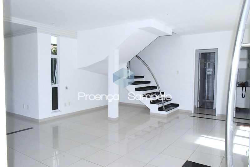 Image0031 - Casa em Condominio Rua Priscila B Dutra,Lauro de Freitas,Vilas Do Atlântico,BA À Venda,4 Quartos,260m² - PSCN40113 - 16