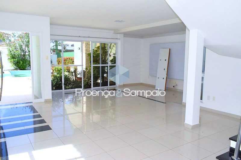 Image0035 - Casa em Condominio À Venda - Lauro de Freitas - BA - Vilas Do Atlântico - PSCN40113 - 15