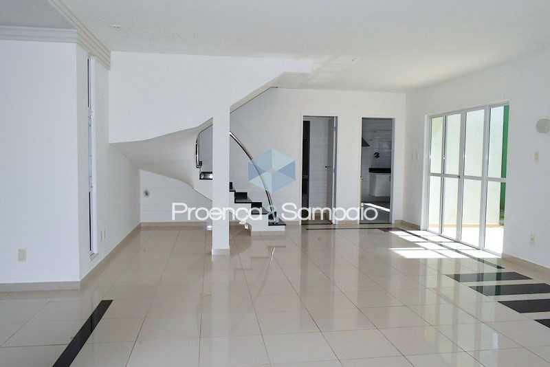 Image0041 - Casa em Condominio Rua Priscila B Dutra,Lauro de Freitas,Vilas Do Atlântico,BA À Venda,4 Quartos,260m² - PSCN40113 - 14