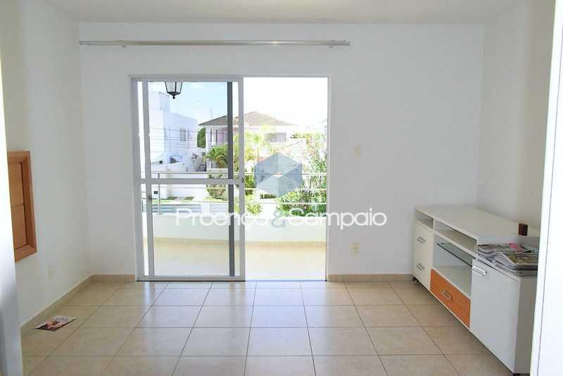 Image0046 - Casa em Condominio Rua Priscila B Dutra,Lauro de Freitas,Vilas Do Atlântico,BA À Venda,4 Quartos,260m² - PSCN40113 - 17